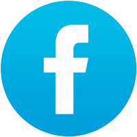 Follow NOAH on FaceBook