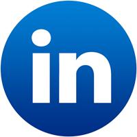 Follow Randy Christie on LinkedIn